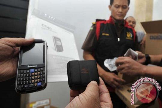 Dua direktur Pos Indonesia dicopot