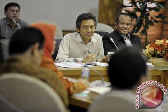 Pilkada oleh DPRD dianggap tidak sesuai amanat Reformasi 1998