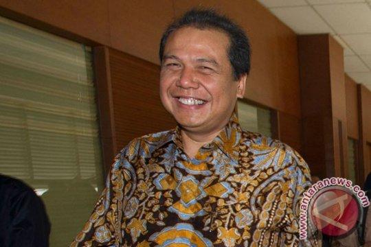 Chairul Tanjung nyatakan tim transisi bahas persiapan forum internasional