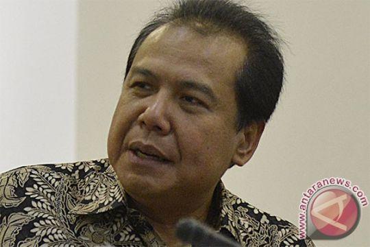 Menko : Tim Jokowi isyaratkan BBM naik November