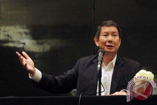Hashim tak bantah upaya lingkaran Jokowi pinang Prabowo
