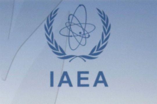 Pakar sebut pemerintah harus mulai kembangkan sektor energi nuklir