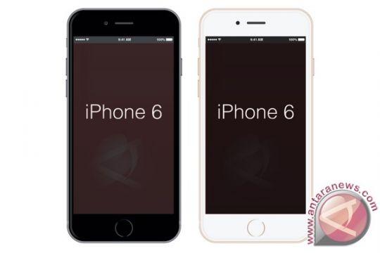 iPhone 7c layar 4 inci meluncur pada September 2016?