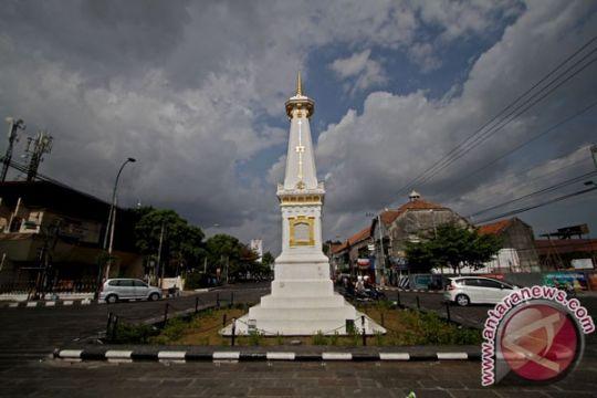 Jumlah RT/RW di Yogyakarta bertambah
