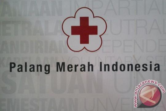 PMI Semarang petakan daerah rawan bencana alam