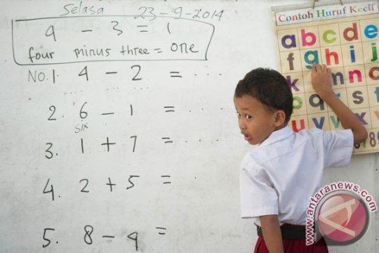 Dinas Pendidikan DKI Jakarta umumkan tahapan penerimaan siswa baru