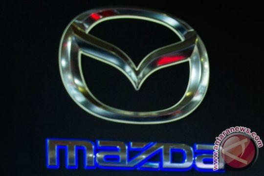 """Mazda """"recall"""" 190ribu CX-7 di AS akibat masalah kemudi"""