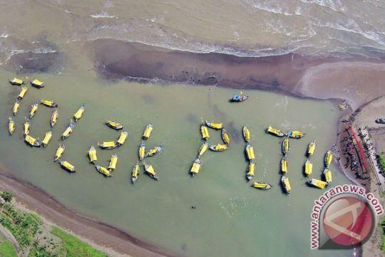 Limbah batu bara PLTU Lampung resahkan warga