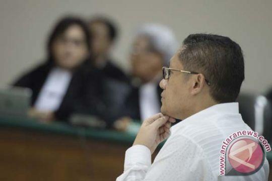 Hakim perintahkan penyitaan Ponpes Krapyak