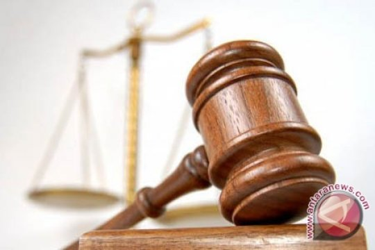 Penasihat hukum: SP3 untuk Sjamsul Nursalim bentuk kepastian hukum