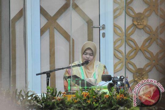 LPTQ pastikan MTQ Maluku tidak ditangguhkan