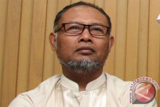 Polri akan cek informasi penangkapan Bambang Widjojanto