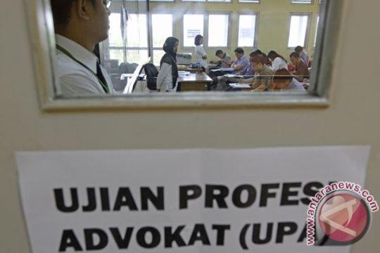 Universitas Tarumanagara targetkan masuk ranking 400 dunia