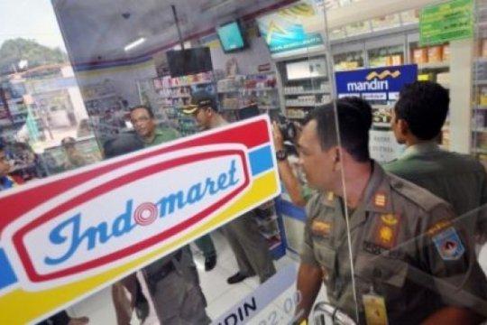Diancam boikot dari buruh, ini pernyataan manajemen Indomaret