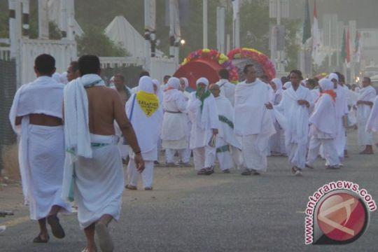 Kiat menjalankan ibadah haji