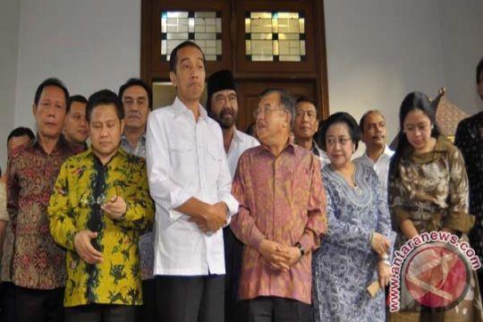 Posko C1nta Cak Imin didirikan di Jateng