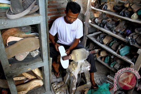 22 perusahaan sepatu Jatim terima penangguhan UMK
