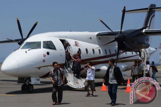 Menhub: Bandara Bawean belum beroperasi saat mudik