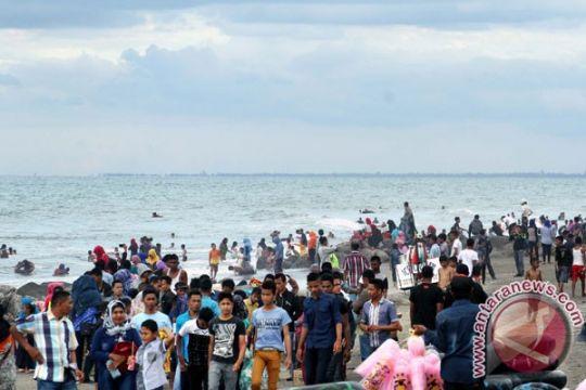 Jangan rusak perdamaian Aceh
