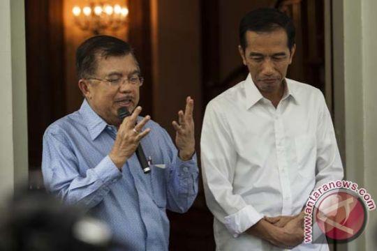 Presiden-Wapres direncanakan hadiri Kongres X GAMKI