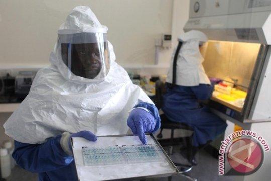 WHO benarkan dua kasus Ebola lagi di Uganda