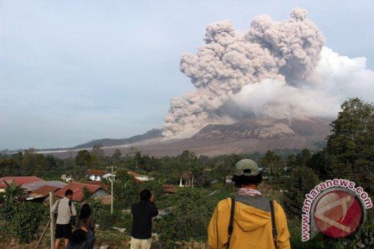 BNPB fasilitasi pembentukan 164 desa tangguh bencana