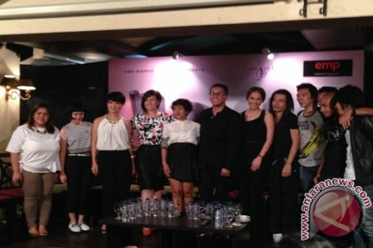 Ulang tahun ke-10, Magenta Orchestra gelar konser MOX