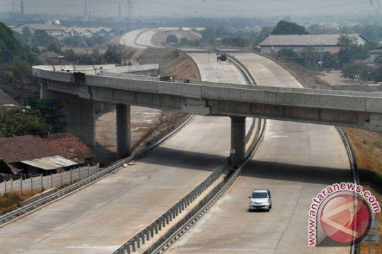 Legislator harapkan Tol Samarinda-Balikpapan jadi prioritas
