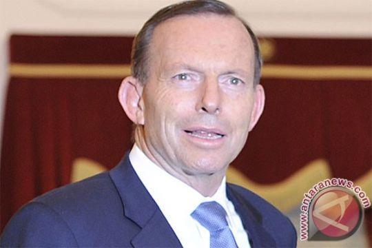 Tony Abbott: KTT G20 bertujuan nyata, bukan omong kosong