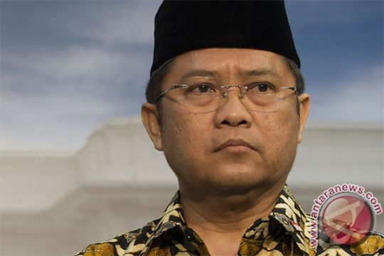 Menkominfo Rudiantara imbau netizen tidak perkeruh insiden Tolikara