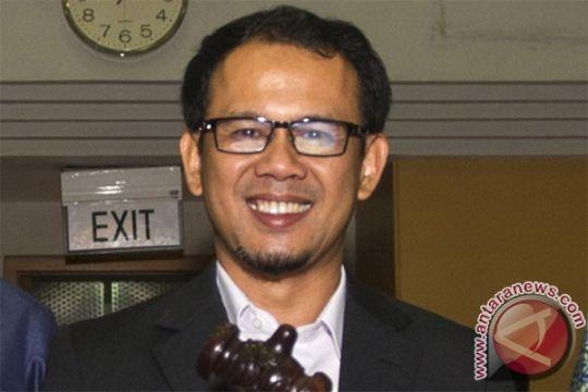 Komisi I dan III DPR akan kunjungi lokasi penembakan prajurit TNI di Aceh