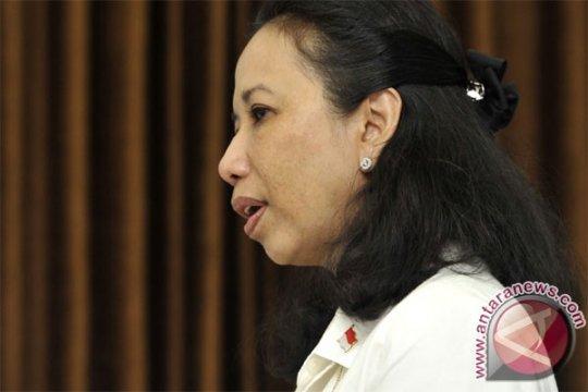 Menteri BUMN pastikan Sumut dapat tambahan listrik
