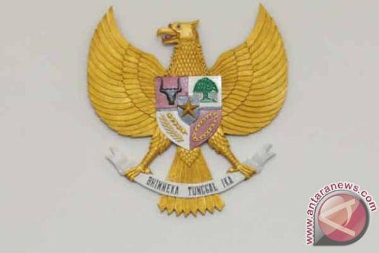 Indonesia punya komitmen perkuat pilar demokrasi