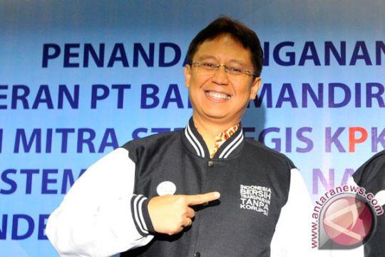 Indonesia bakal terkena aturan bank yang ketat