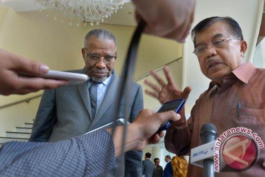 IDB segera buka kantor di Indonesia