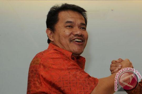 PT Pos Indonesia targetkan pendapatan Rp5,6 triliun