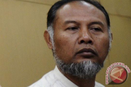KPK prihatinkan aktivis antikorupsi Bangkalan
