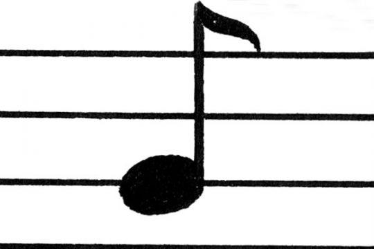 Mengenal terapi musik