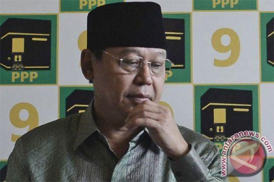Djan Faridz laporkan calon gubernur Kalteng ke polisi