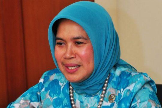 Anggota DPD RI: bangun listrik untuk kesejahteraan rakyat