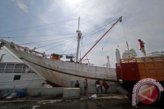 Bappenas: dua aspek wujudkan poros maritim dunia