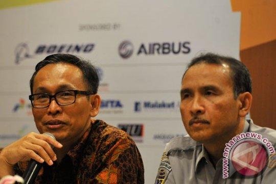 Inaca akan hidupkan kembali Dewan Penerbangan Indonesia