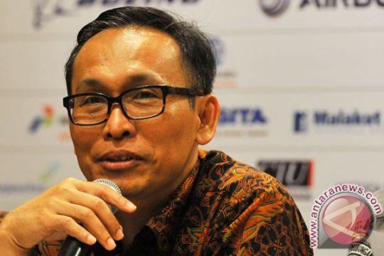 INACA: penerbangan Indonesia harus berbenah serius