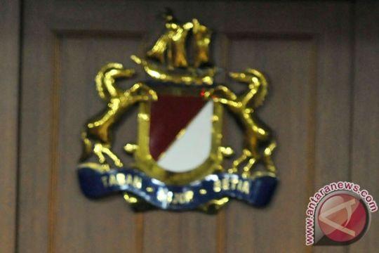 Kadin dukung Pertamina EP kelola lapangan Sukowati