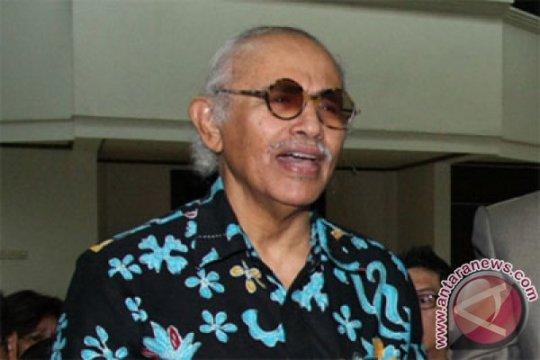 Balai Pustaka luncurkan buku kritik sastra karya Salim Said