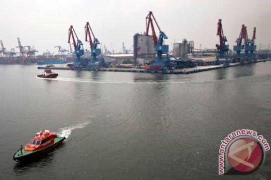 Menteri Susi: kondisi kelautan dukung poros maritim