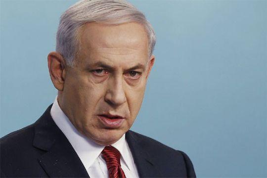 """Palestina kecam persetujuan UU """"Negara Yahudi"""" Israel"""