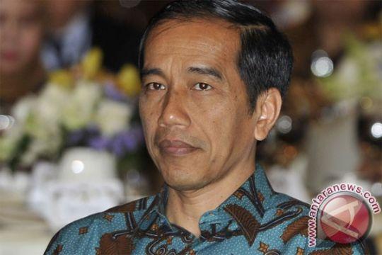 Presiden Jokowi akan kunjungi enam lokasi di Lampung