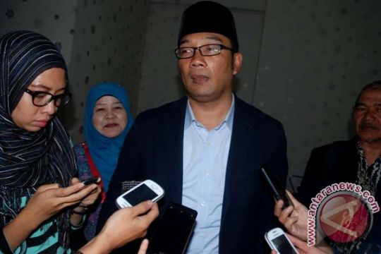 Ridwan Kamil: IDByte berdampak positif untuk infrastruktur digital