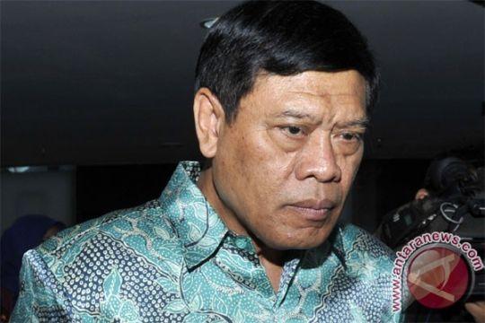 Menko Polhukam: Presiden panggil Kompolnas ke Istana